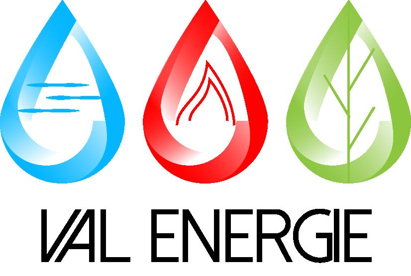 Val-Energie